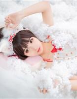 vol.59-草莓女孩