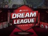 DOTA2梦幻联赛S10淘汰赛:coL vs RNG视频回顾