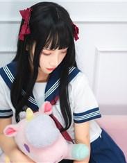 vol.12-白丝恋歌