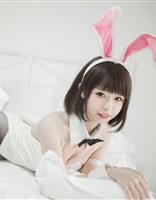 兔女郎vol.22-萝莉
