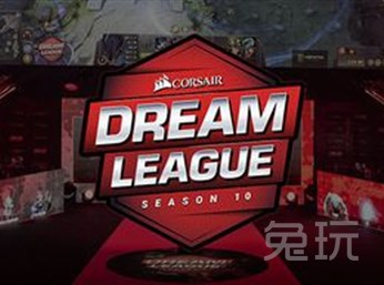 DOTA2梦幻联赛S10淘汰赛:coL vs INF视频回顾