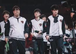 MSI总决赛即将上演 欧韩之争谁能笑到最后?