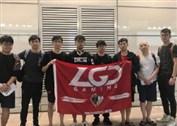 TI8分组出炉 CN网友键盘冒奶 LGD冠军稳了?