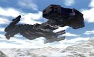 星际争霸2虫群之心战役全CG剧情 第九集