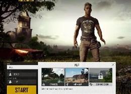给玩家更多选择 地图选择功能即将上线